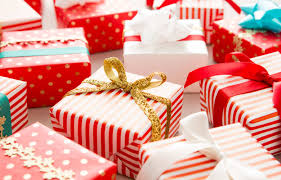 Gifts To Give Couples For Best Gifts For Couples For Every Season Humans