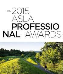 Landscape Architecture Magazine by 57 Best Asla Images On Pinterest Landscape Design Architecture