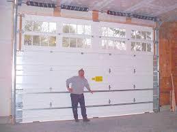 Overhead Barn Doors Overhead Barn Doors Garage For Home Ideas And Door Repair Asusparapc