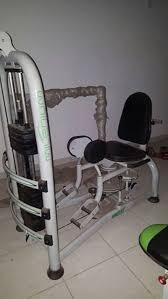 Muito equipamentos olympikus para academia linha profissional plus  #SX84