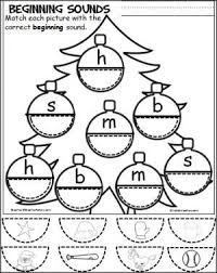 530 best christmas images on pinterest student centered