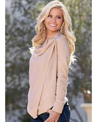 cardigan sweaters deals on venus s snap closure cardigan sweaters neutral white