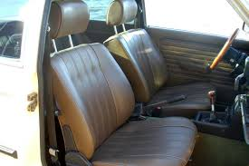 Recaro Upholstery Seat Upholstery Carpet Sets Headliners Door Panels And Rubber