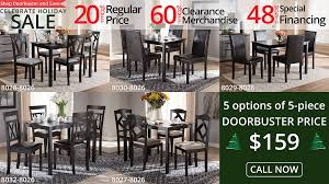dining room tables chicago furniture outlet chicago furniture store mattress store