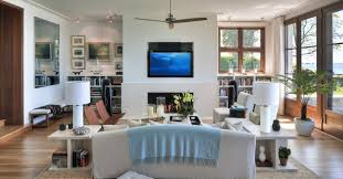 how to arrange a living room with a fireplace how to arrange living room furniture with fireplace and tv how to