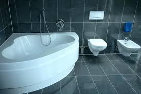 revetement plafond chambre revetement pvc mural salle de bain best conrav rideaux chambre mauve