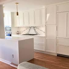 ikea kitchen cabinets average price how i saved 30 000 on my kitchen renovation family handyman