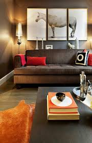 Single Living Room Chairs Design Ideas 30 Living Room Ideas For Decoholic