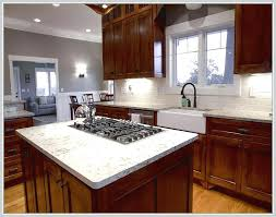 kitchen islands with stove kitchen island stove top dimensions with photos subscribed me