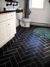 cheap bathroom floor ideas cheap bathroom vinyl flooring inside