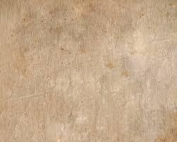 Laminate Flooring Texture Free Images Vintage Retro Texture Floor Golden Brown Tile