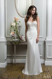 lillian west 2016 collection win a justin alexander wedding