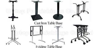 Used Modern Furniture For Sale by Sp Cs385 Modern Furniture Used Tables And Chairs Restaurants For