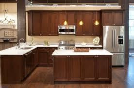 kitchen storage ideas for small kitchens l shaped kitchen layouts kitchen storage ideas for small kitchens