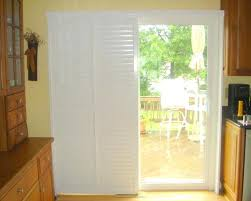 Bypass Shutters For Patio Doors Shutters Sliding Patio Door Patio Shutters Sliding Glass Door