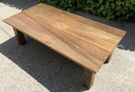 top thoughts on u201chandcrafted reclaimed wood coffee table u201d table