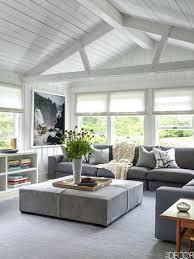 decorations coastal living decor blog coastal living rooms