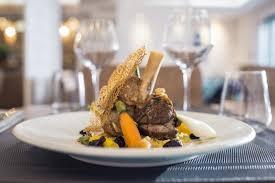 cuisine rapide luxembourg connaissez vous la cuisine tunisienne explorator le guide des