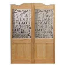 22 Closet Door Wood 22 Interior Closet Doors Doors Windows The Home Depot