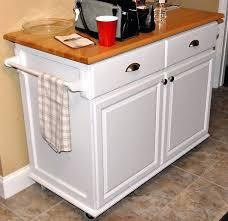 kitchen island cart big lots kitchen islands big lots dayri me