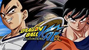 episodes dragon ball kai premiere spring
