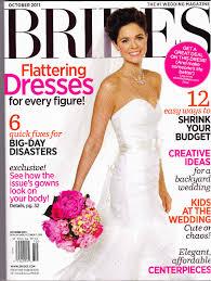 brides magazine nyc wedding dj article boston ma u0026 nyc wedding