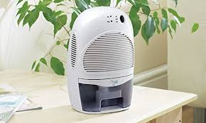 Small Bathroom Dehumidifier Newair Ads Bathroom Closet Mini Dehumidifier With Small