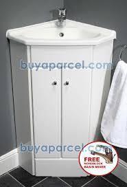 Corner Vanity Units With Basin Interior Corner Vanity Units With Basin Modern Medicine Cabinet