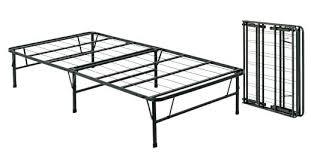 Metal Frame Single Bed Folding Single Bed Frame Designs Metal Qwiatruetl Site