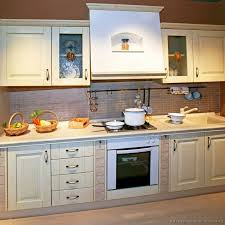 Clean Kitchen Cabinets Wood Red Oak Grey Wash Kitchen Cabinet Option Bathroom How To Paint