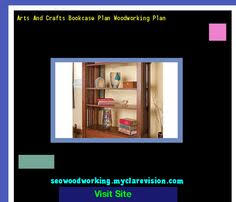 Woodworking Plans Bookcase Headboard by Long Low Bookcase Plans 215715 Woodworking Plans And Projects