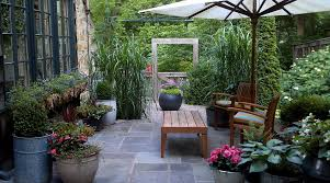 Cottage Gardening Ideas Cottage Garden Patio Ideas Cottage Garden Patio Pergola