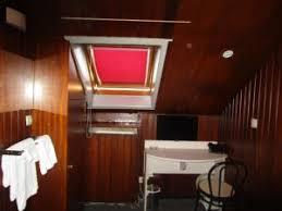 chambres d hotes bruxelles hotel belvedere chambres d hôtes bruxelles