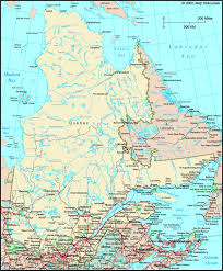 Map Of Northeast Usa by Map Of Northeastern Usa Eastern Canada Michelin Mapscompany