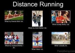 Track And Field Memes - 80 most viral running memes