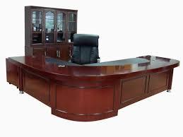 staples office desk with hutch office desks staples dahlia s home modern office desks