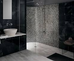 Bathroom Tiles Birmingham Mosaics Birmingham Mucklow Hill Interiors