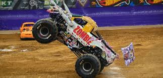 madusa monster truck shows schedule tickets