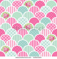 chic pattern stock images royalty free images u0026 vectors