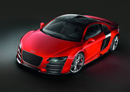 audi r8 ads next audi r8 may get v8 or v10 diesel version in 2017