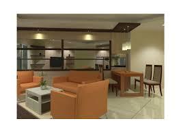Desain Interior by Interior Design