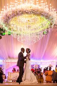 wedding designer pretty vendor oaken events nigeria aisle