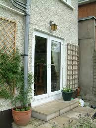Upvc Patio Door Security Asgard Windows Dublin Safe Secure Pvc Doors