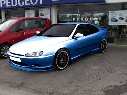 peugeot 406 coupe pininfarina 406coupe explore 406coupe on deviantart
