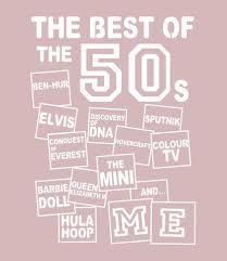60th birthday sayings 60th birthday messages da londra
