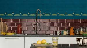 paint interior brick in five easy steps dulux