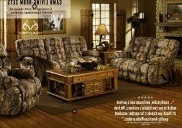 Camo Living Room Sets Awesome Camo Living Room Furniture New Camo Living Room