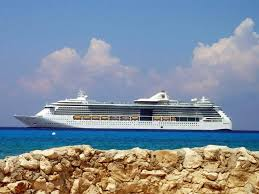 royal caribbean ships and itineraries 2017 2018 2019