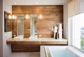 newest bathroom designs bathroom design trends to out for in 2015