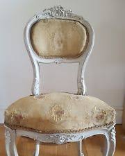 Antique French Armchairs French Chair Ebay